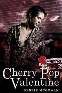 Cherry Pop Valentine