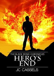 Hero's End