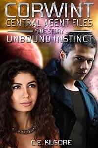 Unbound Instinct