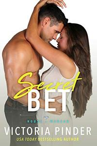 Secret Bet