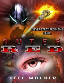 Outer Red: Part One  -  Off The Given Path