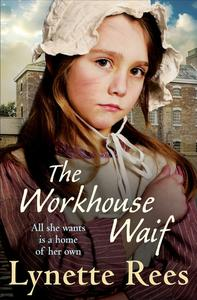 The Workhouse Waif