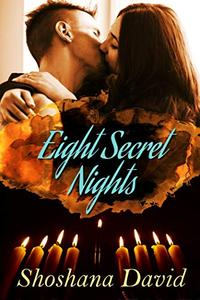Eight Secret Nights