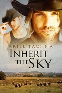 Inherit the Sky