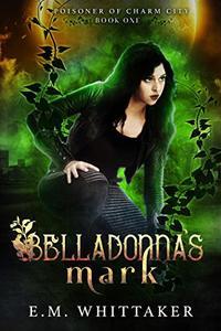 Belladonna's Mark
