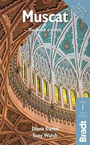 Muscat (Bradt Travel Guides