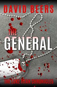 The General: The Luke Titan Chronicles