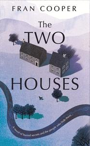 The Two Houses
