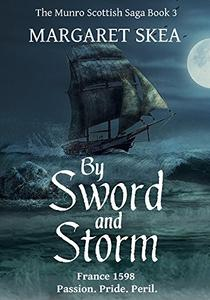 By Sword and Storm