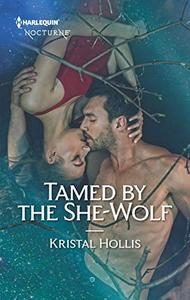 Tamed by the She-Wolf