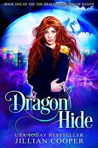 Dragon Hide