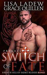 Switch of Fate Prequel