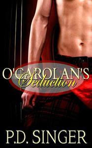 O'Carolan's Seduction
