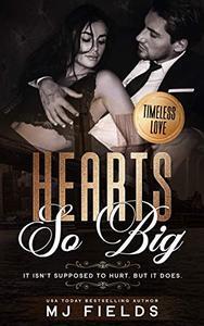 Hearts So Big
