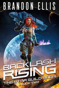 Backlash Rising
