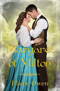 Margaret of Milton: A North and South Variation