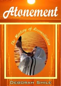 ATONEMENT  The Mystery of Reconciliation