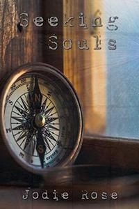 Seeking Souls: Keepers of the City Spin Off