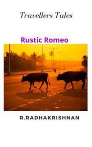 Rustic Romeo