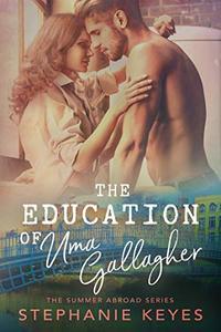 The Education of Uma Gallagher