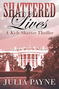 Shattered Lives: