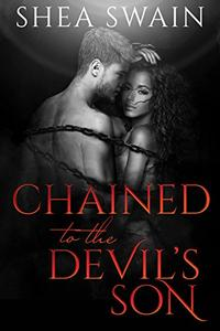 Chained to the Devil's Son