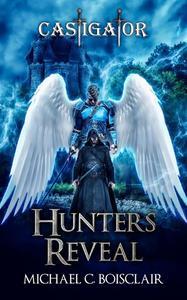 Hunters Reveal