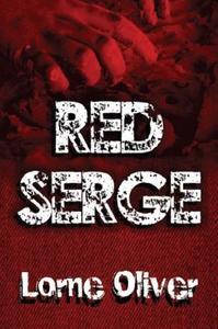 Red Serge