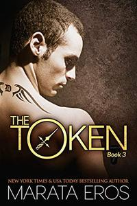 The Token Series: Thorn