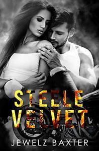 Steele Velvet