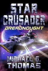 Star Crusader: Dreadnought