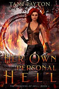 Her Own Personal Hell