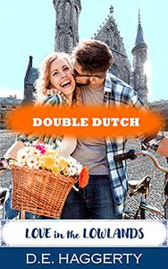 Double Dutch : a fake relationship romantic comedy