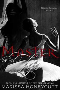 Master of My Life: Finding Sabrina, The Finale