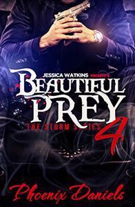 Beautiful Prey 4