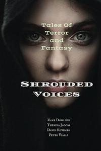 Shrouded Voices