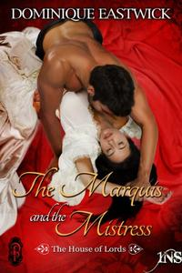 The Marquis and the Mistress