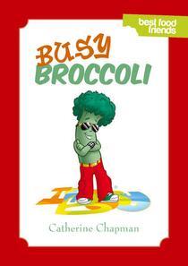 Busy Broccoli