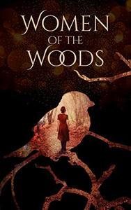 Women of the Woods