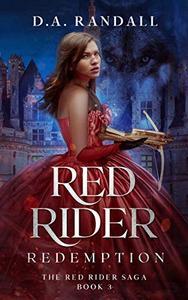 Red Rider Redemption
