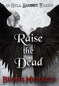 Raise the Dead