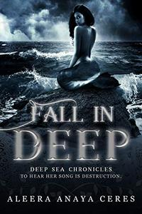 Fall in Deep
