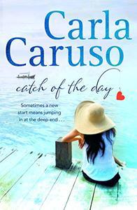 Catch of the Day: Destiny Romance