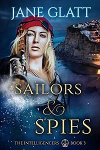 Sailors & Spies