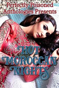 Hot Moroccan Nights