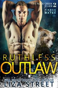 Ruthless Outlaw