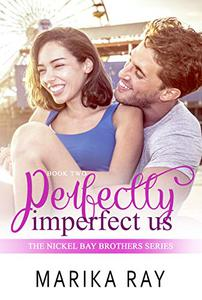 Perfectly Imperfect Us