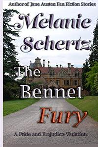 The Bennet Fury