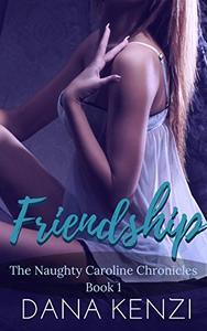 Friendship: A Pride and Prejudice Variation