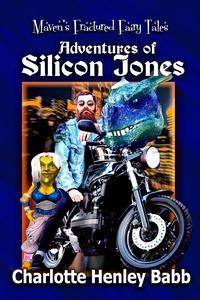 Adventures of Silicon Jones